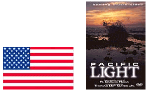 pacific_light_veterans.png
